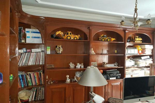 Foto de casa en venta en  , san felipe del agua 1, oaxaca de juárez, oaxaca, 7901118 No. 39