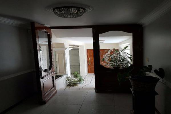 Foto de casa en venta en  , san felipe del agua 1, oaxaca de juárez, oaxaca, 7901118 No. 40