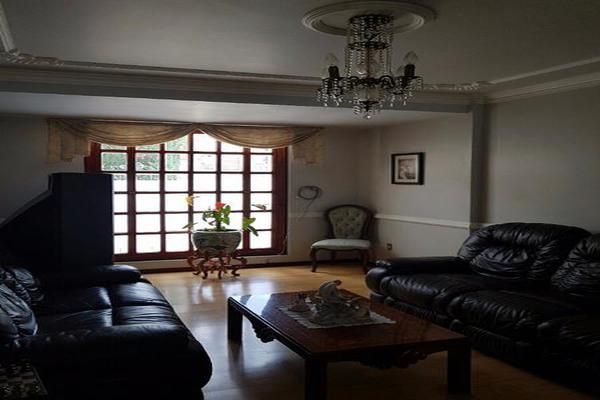 Foto de casa en venta en  , san felipe del agua 1, oaxaca de juárez, oaxaca, 7901118 No. 41