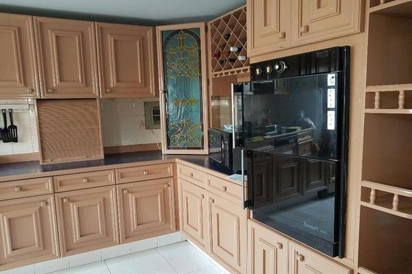 Foto de casa en venta en  , san felipe del agua 1, oaxaca de juárez, oaxaca, 7901118 No. 45