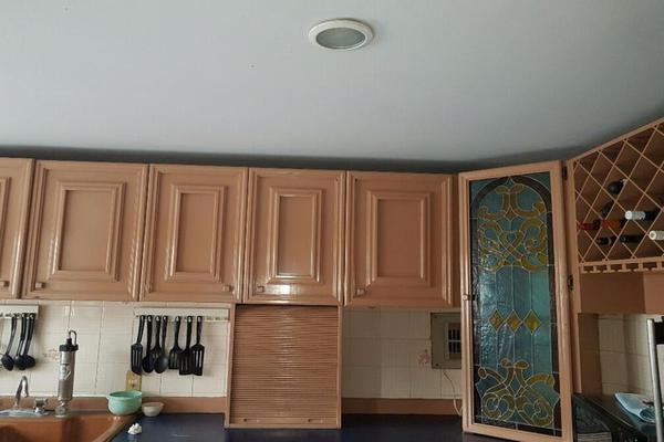 Foto de casa en venta en  , san felipe del agua 1, oaxaca de juárez, oaxaca, 7901118 No. 46