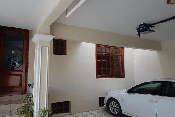 Foto de casa en venta en  , san felipe del agua 1, oaxaca de juárez, oaxaca, 7901118 No. 49