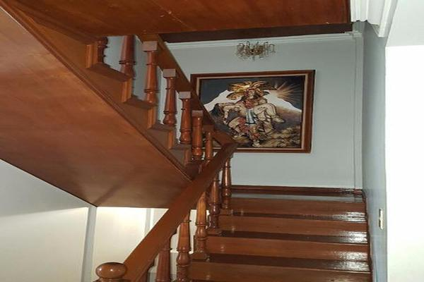 Foto de casa en venta en  , san felipe del agua 1, oaxaca de juárez, oaxaca, 7901118 No. 51