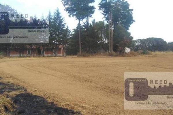 Foto de casa en venta en  , san felipe del progreso centro, san felipe del progreso, méxico, 7220399 No. 08