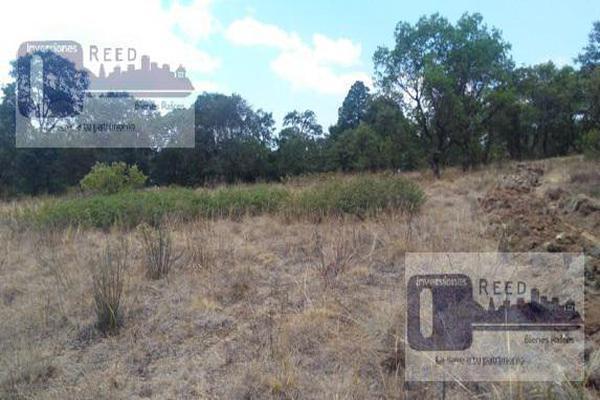 Foto de casa en venta en  , san felipe del progreso centro, san felipe del progreso, méxico, 7220399 No. 11