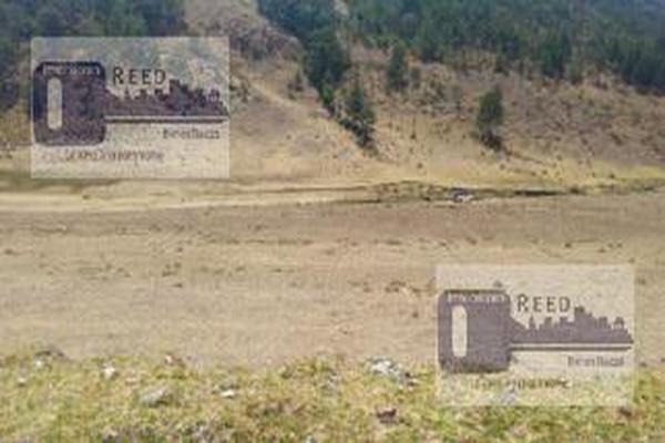 Foto de casa en venta en  , san felipe del progreso centro, san felipe del progreso, méxico, 7220399 No. 14