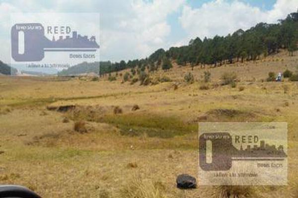 Foto de casa en venta en  , san felipe del progreso centro, san felipe del progreso, méxico, 7220399 No. 15