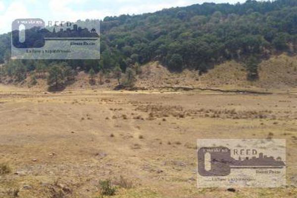 Foto de casa en venta en  , san felipe del progreso centro, san felipe del progreso, méxico, 7220399 No. 17