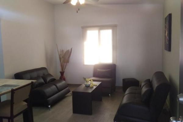 Foto de departamento en renta en  , san felipe v, chihuahua, chihuahua, 12262394 No. 02