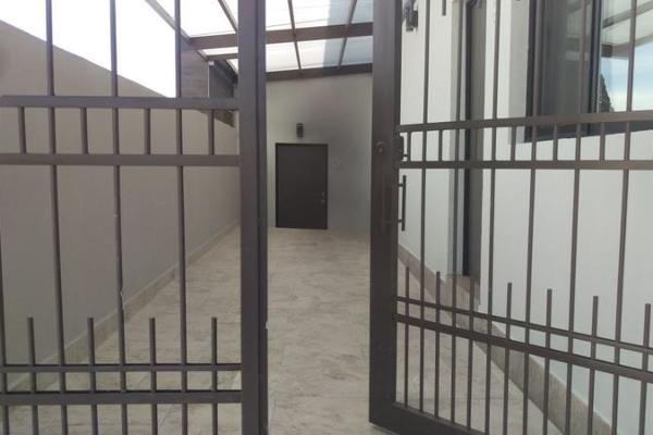 Foto de departamento en renta en  , san felipe v, chihuahua, chihuahua, 12262394 No. 03