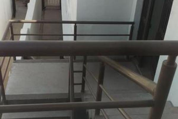 Foto de departamento en renta en  , san felipe v, chihuahua, chihuahua, 12262394 No. 04