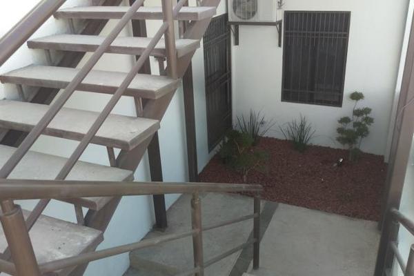 Foto de departamento en renta en  , san felipe v, chihuahua, chihuahua, 12262394 No. 06