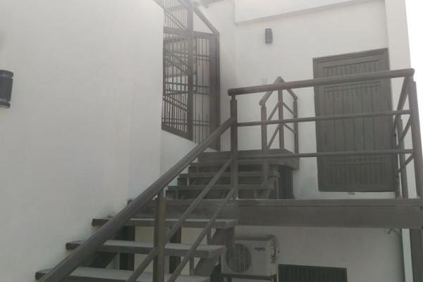 Foto de departamento en renta en  , san felipe v, chihuahua, chihuahua, 12262394 No. 10