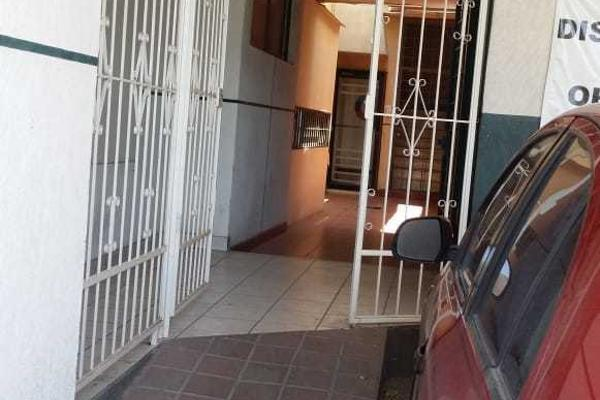 Foto de local en renta en  , san felipe i, chihuahua, chihuahua, 13443931 No. 02