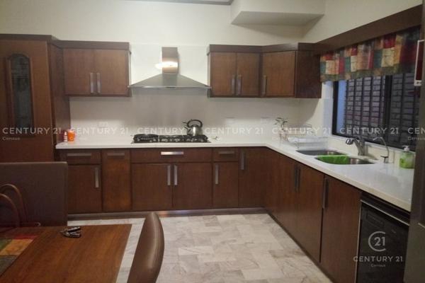 Foto de casa en venta en  , san felipe i, chihuahua, chihuahua, 15226410 No. 02
