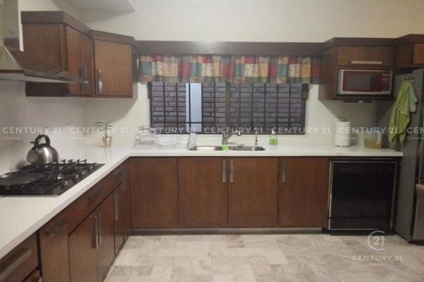 Foto de casa en venta en  , san felipe i, chihuahua, chihuahua, 15226410 No. 03