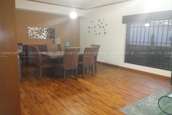 Foto de casa en venta en  , san felipe i, chihuahua, chihuahua, 15226410 No. 06