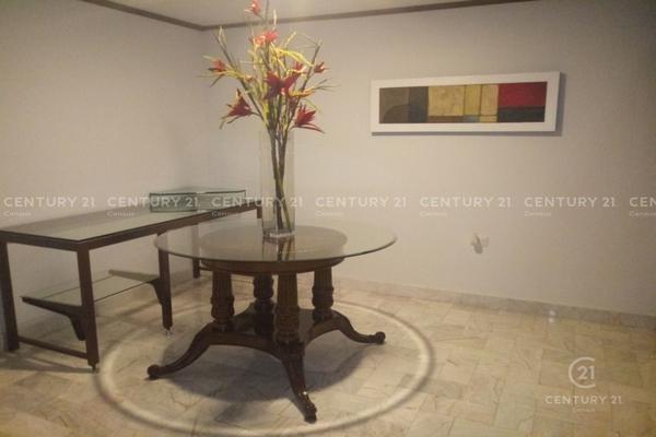Foto de casa en venta en  , san felipe i, chihuahua, chihuahua, 15226410 No. 07