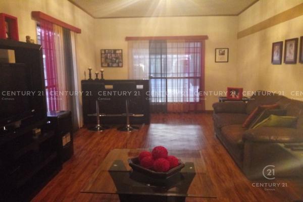 Foto de casa en venta en  , san felipe i, chihuahua, chihuahua, 15226410 No. 08