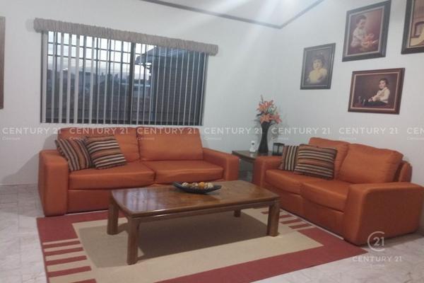 Foto de casa en venta en  , san felipe i, chihuahua, chihuahua, 15226410 No. 09