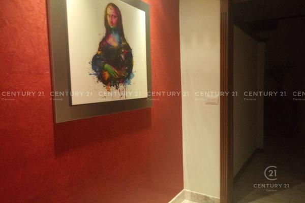 Foto de casa en venta en  , san felipe i, chihuahua, chihuahua, 15226410 No. 10
