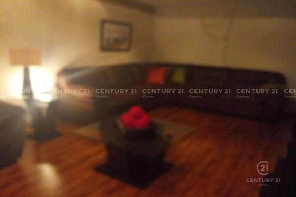 Foto de casa en venta en  , san felipe i, chihuahua, chihuahua, 15226410 No. 11