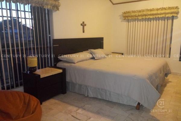 Foto de casa en venta en  , san felipe i, chihuahua, chihuahua, 15226410 No. 12