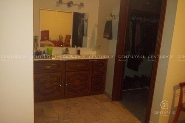 Foto de casa en venta en  , san felipe i, chihuahua, chihuahua, 15226410 No. 14