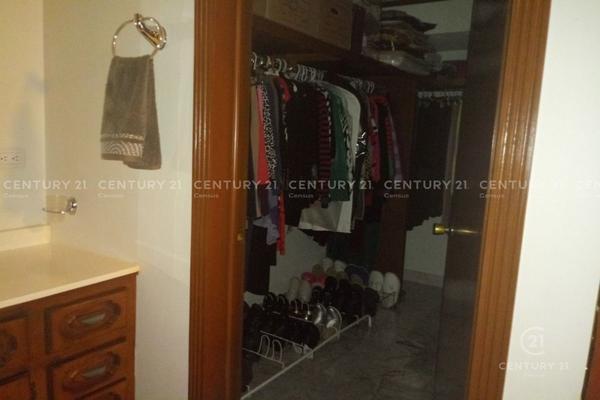 Foto de casa en venta en  , san felipe i, chihuahua, chihuahua, 15226410 No. 15