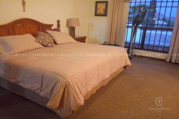Foto de casa en venta en  , san felipe i, chihuahua, chihuahua, 15226410 No. 16