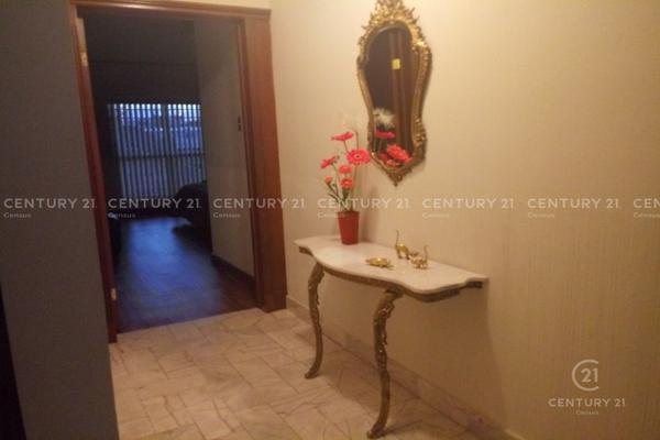 Foto de casa en venta en  , san felipe i, chihuahua, chihuahua, 15226410 No. 19