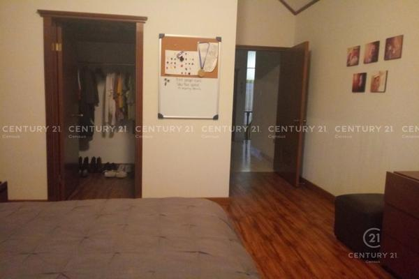 Foto de casa en venta en  , san felipe i, chihuahua, chihuahua, 15226410 No. 20