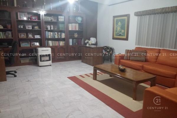Foto de casa en venta en  , san felipe i, chihuahua, chihuahua, 15226410 No. 21