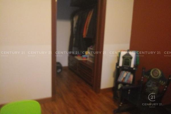 Foto de casa en venta en  , san felipe i, chihuahua, chihuahua, 15226410 No. 22