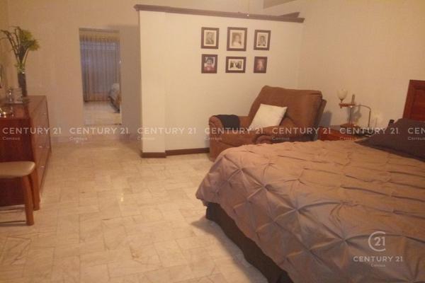 Foto de casa en venta en  , san felipe i, chihuahua, chihuahua, 15226410 No. 23
