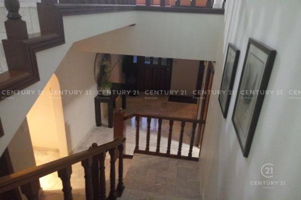 Foto de casa en venta en  , san felipe i, chihuahua, chihuahua, 15226410 No. 24