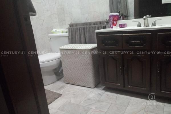 Foto de casa en venta en  , san felipe i, chihuahua, chihuahua, 15226410 No. 28