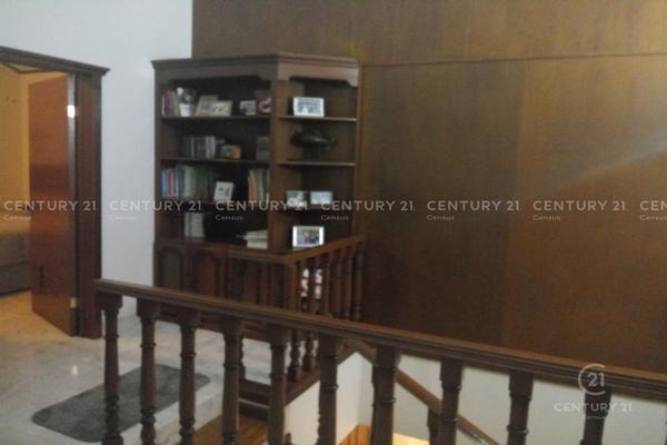 Foto de casa en venta en  , san felipe i, chihuahua, chihuahua, 15226410 No. 30