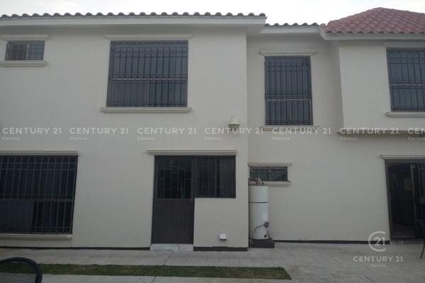 Foto de casa en venta en  , san felipe i, chihuahua, chihuahua, 15226410 No. 32