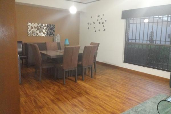 Foto de casa en venta en  , san felipe i, chihuahua, chihuahua, 0 No. 41