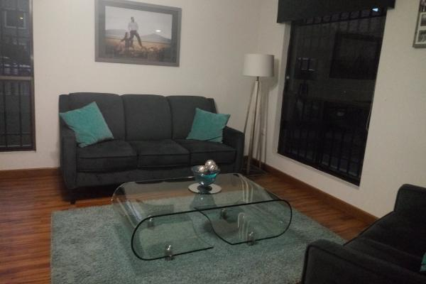 Foto de casa en venta en  , san felipe i, chihuahua, chihuahua, 0 No. 42