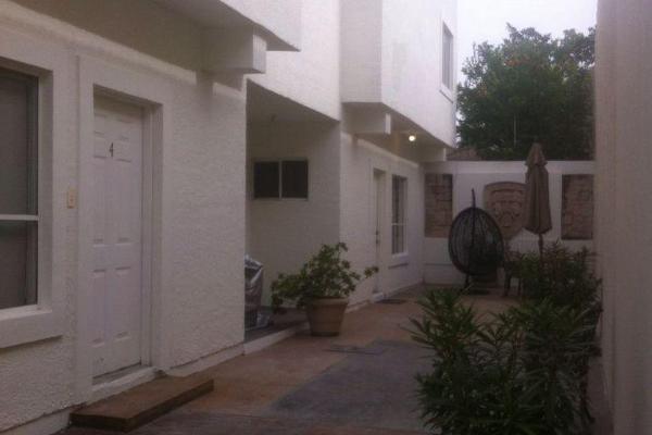 Foto de departamento en renta en  , san felipe i, chihuahua, chihuahua, 5384056 No. 01