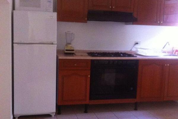 Foto de departamento en renta en  , san felipe i, chihuahua, chihuahua, 5384056 No. 02