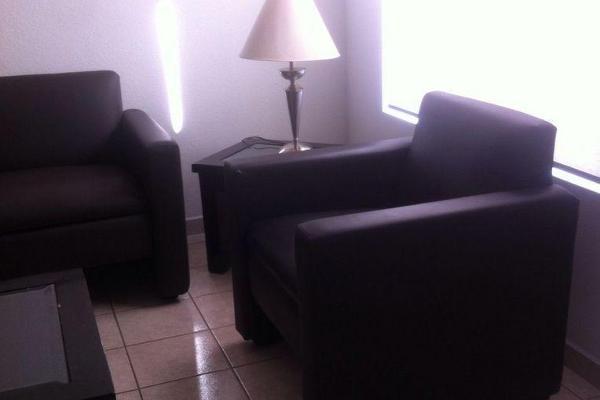 Foto de departamento en renta en  , san felipe i, chihuahua, chihuahua, 5384056 No. 03