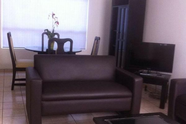 Foto de departamento en renta en  , san felipe i, chihuahua, chihuahua, 5384056 No. 04