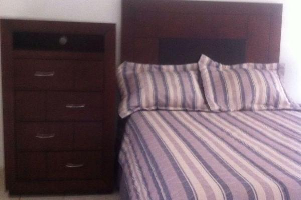 Foto de departamento en renta en  , san felipe i, chihuahua, chihuahua, 5384056 No. 05