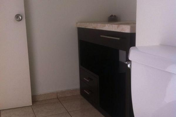 Foto de departamento en renta en  , san felipe i, chihuahua, chihuahua, 5384056 No. 07