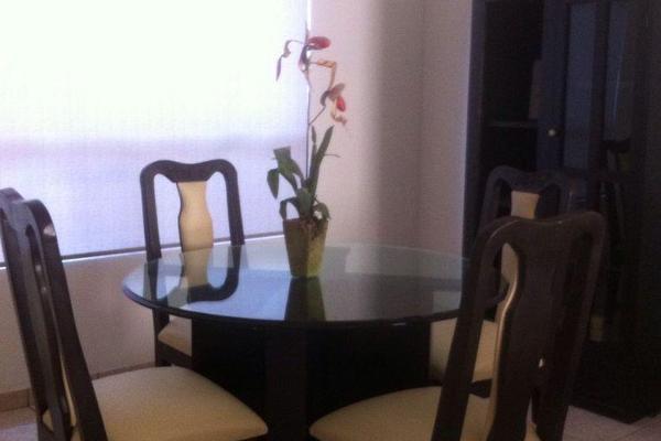 Foto de departamento en renta en  , san felipe i, chihuahua, chihuahua, 5384056 No. 09