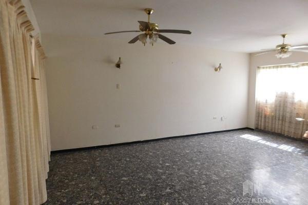 Foto de casa en venta en  , san felipe i, chihuahua, chihuahua, 5695773 No. 03