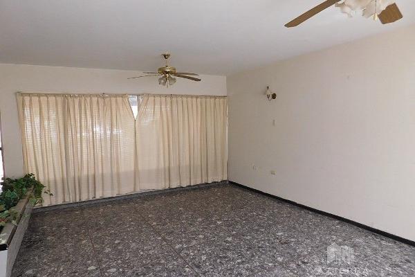Foto de casa en venta en  , san felipe i, chihuahua, chihuahua, 5695773 No. 04